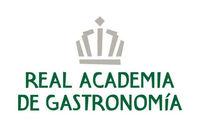 Los candidatos al Premio Nacional de Gastronomía 2013 en la categoría de Jefe de cocina son...