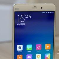 Los chinos copian hasta a los chinos: Xiaomi es la gran perjudicada