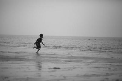 En verano se producen uno de cada tres accidentes infantiles