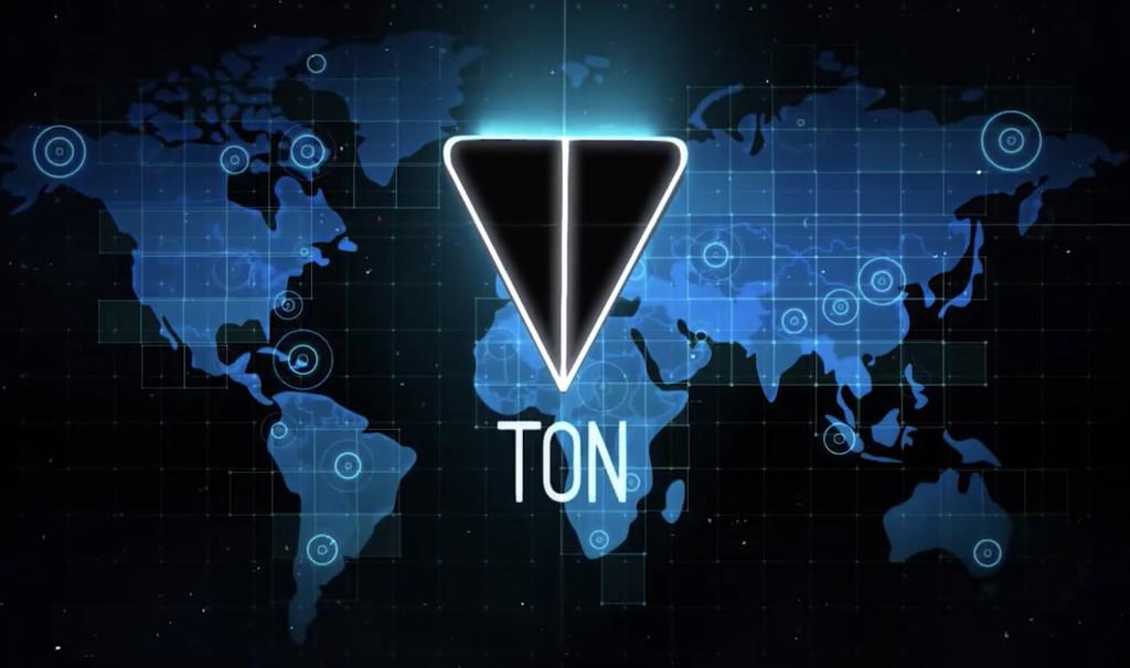 Telegram abandona TON, su propósito blockchain para descentralizar (y monetizar) el aseo de mensajería