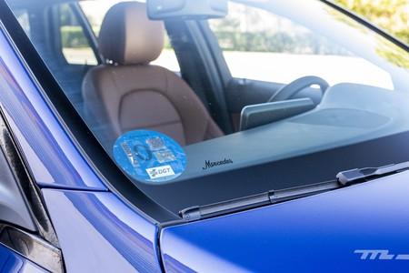 Las etiquetas medioambientales de la DGT, a examen: las nuevas pegatinas están en camino y podrían afectar a estos coches