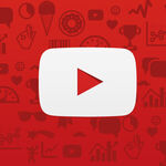 YouTube presenta Premium Lite para que veas vídeos sin anuncios por menos dinero