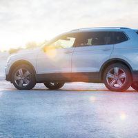 ¿Verdad o mito: Puede un SUV familiar convertirse en un deportivo con el motor adecuado?