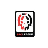 La Pro League de H1Z1 cerrará meses después de su apertura en medio de impagos millonarios