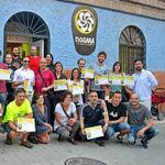 Del aragonés al asturiano: cómo es aprender una lengua en peligro de extinción en pleno siglo XXI