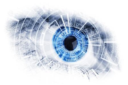 Indústria 4 0 O À medida que novas tecnologias estão virando de cabeça para baixo Setor Industrial 14