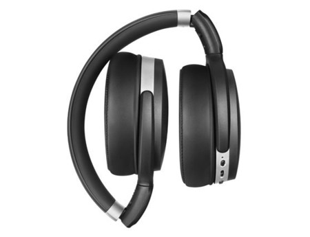 X1 Desktop Sennheiser Hd 450 Wireless Bluetooth Headphones 2