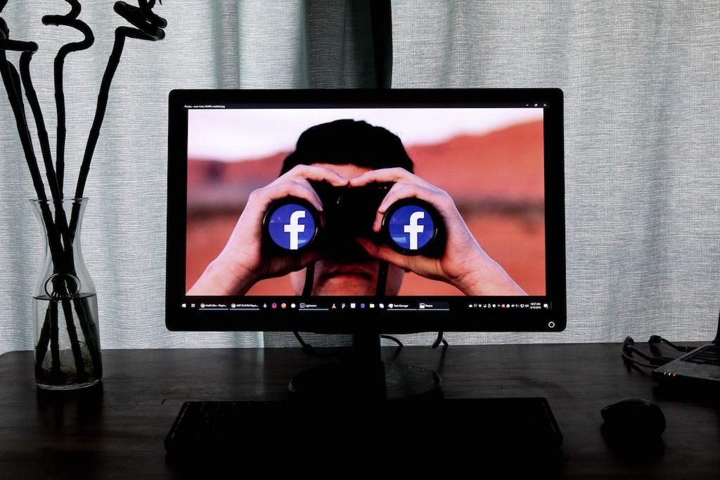 ¡Bienvenidos al nuevo Facebook!: Zuckerberg ahora dice que su red social se centrará en el cifrado y la privacidad