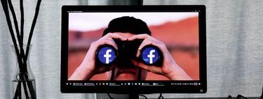 Zuckerberg dice ahora que Facebook se centrará en el cifrado y la privacidad