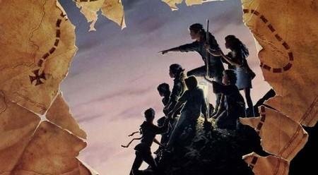 Richard Donner: 'Los Goonies', un clásico imperecedero