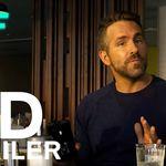 Impresionante tráiler de '6 en la sombra', la superproducción de Michael Bay con Ryan Reynolds para Netflix