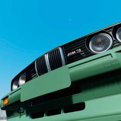 Foto 39 de 49 de la galería project-cars-nuevas-imagenes-2013 en Vida Extra