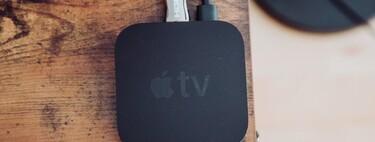 Esto es lo que sabemos del Apple TV 6: todos los modelos, precios, fecha de salida y más detalles