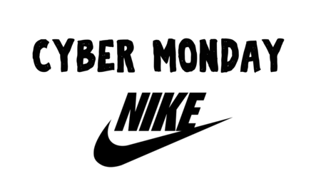 Cyber Monday en Nike: Descuento del 20% en ropa deportiva y zapatillas