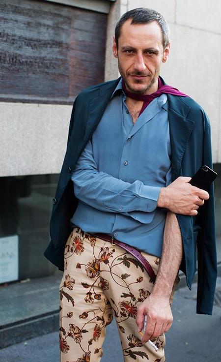 street-style-pantalon-flores.jpg