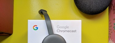 17 essential apps to get the most out of your Chromecast