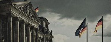 Alemania tiene que tomar una decisión clave para su futuro energético (y el de Europa): última oportunidad para frenar el apagón nuclear