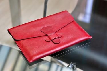 Las mejores aplicaciones de moda para el iPad (II): marcas y tiendas de moda online