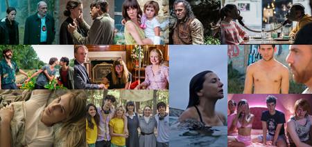 17 Películas Españolas Para El 2017