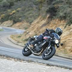 Foto 7 de 49 de la galería yamaha-xsr900-abarth-1 en Motorpasion Moto
