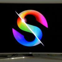 Samsung Smart TV Serie JS9500, análisis: llevando al límite a la tecnología LED