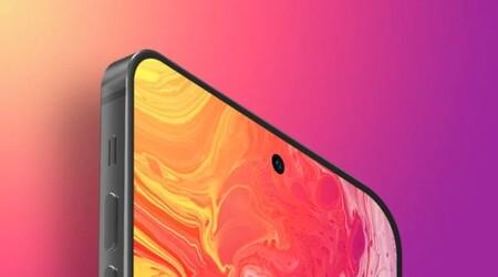 Los iPhone 14 tendrán importantes cambios en el diseño, según Mark Gurman