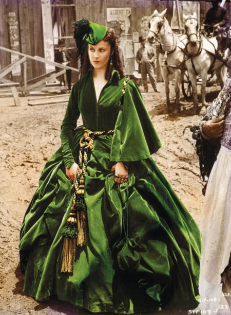 Vivien Leigh Gone With The Wind Gone With The Wind 635ed9262d0a15961c156936b2094a60 Smaller 447702