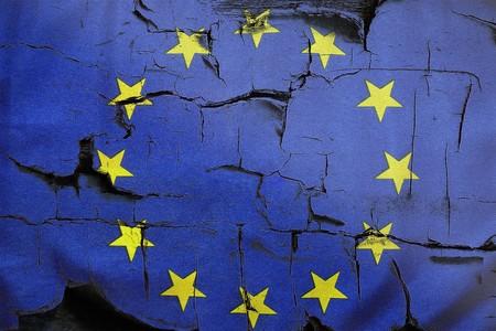 El BCE analiza cuando los países hacen sus reformas estructurales... ¡Con unas conclusiones interesantes!