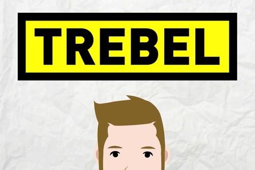 Trebel, la app que ofrece música gratuita y legal llega a México, así es como funciona