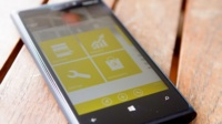 ¿Estaba Nokia leyendo o guardando los datos de navegación de sus móviles?