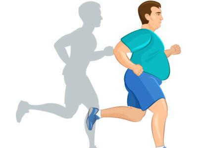 Adelgaza corriendo: ejemplos de entrenamiento