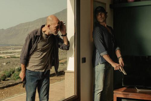 'Hierro': por qué el final de la temporada 2 es un gran cierre para la serie de Movistar+