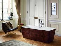 Tendencias para baños en 2015 de Villeroy & Boch
