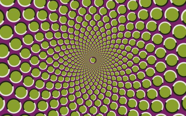 ilusion-optica-movimiento