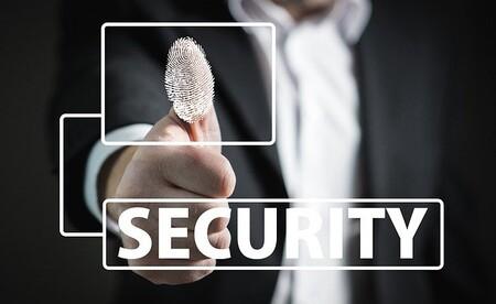 Cinco consejos para proteger adecuadamente tus contraseñas