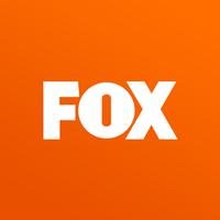 Es oficial: los canales de Fox seguirán en la parrilla de DirecTV en Colombia