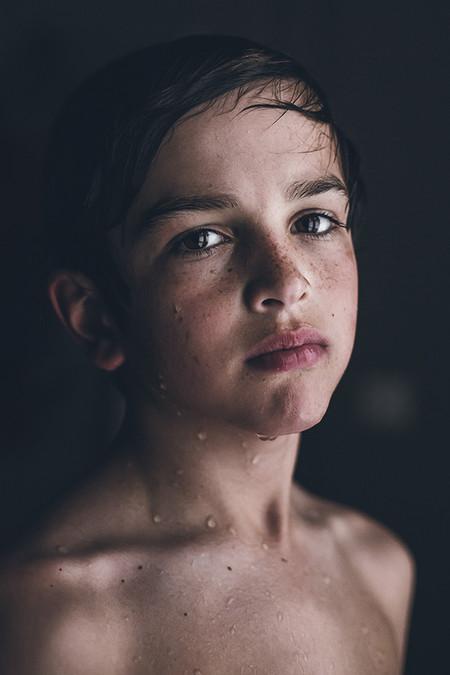Elenamerce Spain Open Portraitureopencompetition 2019