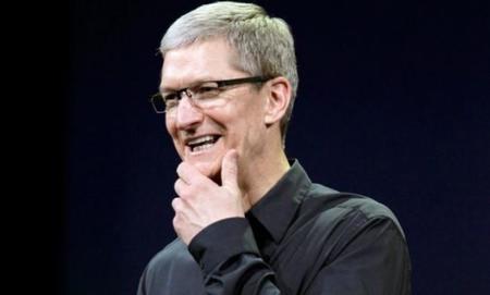 Apple ha dejado de pagar millones de dólares en impuestos: Senado de Estados Unidos