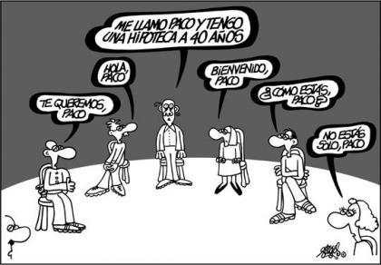 hipoteca-forges