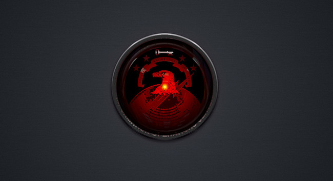La CIA y el ciberespionaje en Android: la lista de todos los exploits y versiones afectadas