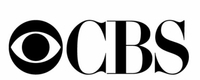 Upfronts 2008: CBS