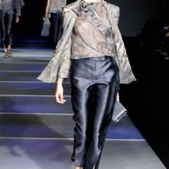 Foto 13 de 62 de la galería giorgio-armani-primavera-verano-2012 en Trendencias