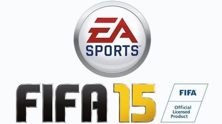Seguro que esto no te lo esperabas. FIFA 15 confirmado con un teaser y los requisitos de PC