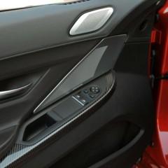 Foto 65 de 85 de la galería bmw-m6-cabrio-2012 en Motorpasión