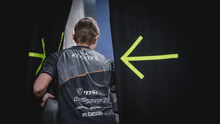 Worlds 2017: Caps guia a Fnatic al Mundial. Revive sus mejores jugadas