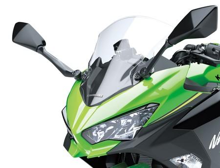 Kawasaki Ninja 400 2018 023