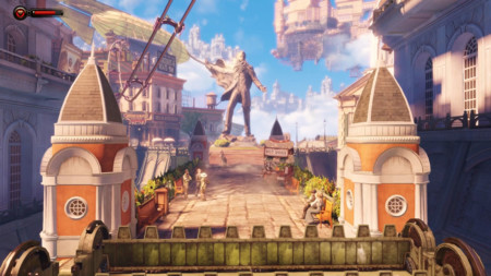 Bioshock The Collection 8