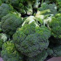 El riesgo de cataratas se reduce con vitamina K, según un estudio