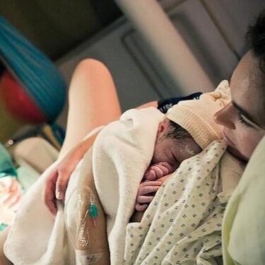 ¿Cuánto dura el parto?