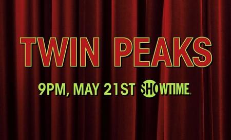 'Twin Peaks' ya tiene fecha para su ansiado regreso: 21 de mayo